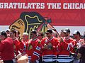 Blackhawks Rally @ Grant Park 6-28-2013 (9163986744).jpg