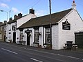 Blacksmiths Arms , Mickleton - geograph.org.uk - 227574.jpg