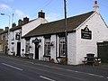 Blacksmiths Arms , Mickleton - geograph.org.uk - 227574.jpg