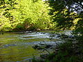 Blackstone River Gorge - Massachusetts.jpg