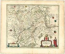 Blaeu 1645 - Archiepiscopatus Trevirensis.jpg