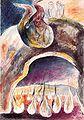 Blake Hell 26 Ulisses&Diomedes.jpg