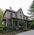 Blake House.jpg