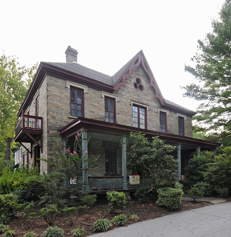 Blake House Arden North Carolina Wikipedia