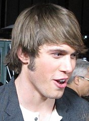 Blake Jenner - the cool, hot, friendly, fun,  actor, musician,   with German, French, Canadian, English,  roots in 2018