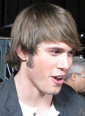 Blake Jenner - Jenner in 2013