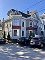 Blake Street, Concord, NH (49188913937).jpg