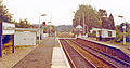 Blakedown station geograph-3937559-by-Ben-Brooksbank.jpg