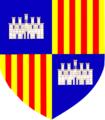Blasó de Mallorca.png