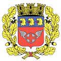 Blason Saint-Michel-de-la-Roe.JPG