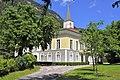 Bleiberg-Noetsch 2 Theresienhof 26062012 661.jpg