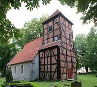 Blesewitz Kirche Nordwest.jpg