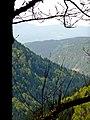 Blick Richtung Nordwesten - panoramio.jpg