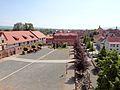 Blick vom Schloss 2012 Heringen.jpg