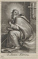 Bloemaert - 1619 - Sylva anachoretica Aegypti et Palaestinae - UB Radboud Uni Nijmegen - 512890366 21 S Ammon Nitriota.jpeg