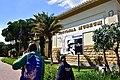 Bloemfontein, Free State, South Africa (20349729170).jpg