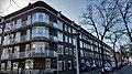 Blok 5, Haarlemmerweg 575-609 (1).jpg