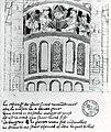 Blokboek van Sint-Servaas, reliekentoning Heiligdomsvaart Maastricht 4a.jpg