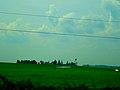 Bloomfield Manor Nursing Home - panoramio.jpg