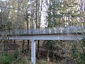 Blue Bridge, Reed College, Portland, Oregon (2013) - 2.JPG