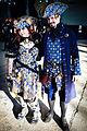 Blue Pirates - Flickr - SoulStealer.co.uk.jpg