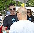 Blue planet - DC Capital Pride street festival - 2013-06-09 (9006359635).jpg