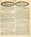 Blumen-Zeitung BHL5149618.jpg