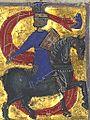 BnF ms. 12473 fol. 57 - Pons de Chapteuil (2).jpg