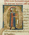 BnF ms. 854 fol. 26v - Bernart de Ventadour (1).jpg