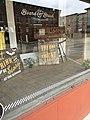 Board ^ Brush Creative Studio- Green Bay, WI - Flickr - MichaelSteeber.jpg