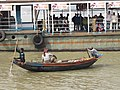 Boat - Hooghly River 2012-01-14 0902.JPG