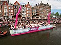 Boat 32 NPO FunX, Canal Parade Amsterdam 2017 foto 3.JPG