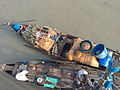 Boat at sundorbon.jpg