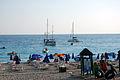 Boats (1106050060).jpg