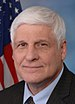 Bob Gibbs, Official Portrait, 112th Congress (cropped).jpg