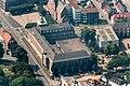 Bocholt, St.-Georg-Gymnasium -- 2014 -- 2130.jpg