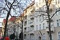 Boddinstraße 23–31 l.JPG