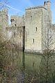 Bodiam castle (12).jpg
