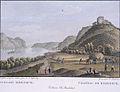 Bodmer Schloss Rheineck.jpg