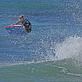 Bodyboarding 4 2007.jpg
