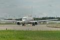 Boeing 737-800 Air Algérie (DAH) 7T-VJO - MSN 30207 868 (9878461204).jpg