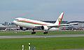 Boeing 767-32K(ER) (EW-001PB) 01.jpg
