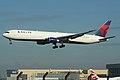 Boeing 767-432ER N832MH 1808 Delta (6888303684).jpg