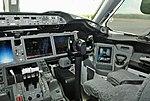Boeing 787-8 Dreamliner, Boeing Company JP7325866.jpg