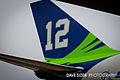 Boeing Seahawks 747 - 12246057905.jpg