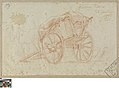 Boerekar met paard, 1785-01-28, Groeningemuseum, 0041441000.jpg