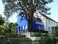 Bohnsdorf Gartenstadtweg Tuschkastensiedlung-009.JPG