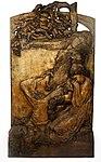 Bohumil Kafka - Tombstone Relief.jpg