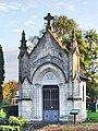 Boiry-Sainte-Rictrude - Chapelle - IMG 20191027 161325.jpg