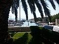 Bol, kikötő - panoramio (1).jpg